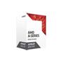 PROCESADOR AMD A10-9700 AMD A10 3.5 GHZ