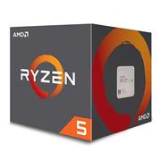PROCESADOR AMD 1400 AMD RYZEN 5 3.20GHZ