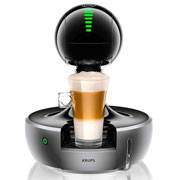 CAFETERA DOLCE GUSTO DROP AUTOMATICA
