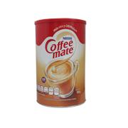 SUSTITUTO DE CREMA COFFEE MATE CONTENIDO NETO 930 GR