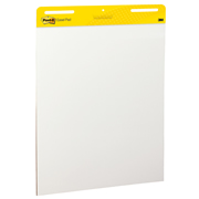 ROTAFOLIO POST-IT EASEL PAD 64 X 77 CM 1 PIEZA