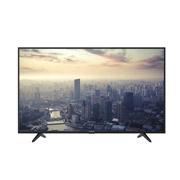 PANTALLA SMART TV LED PANASONIC TC-43FS500X RESOLUCION FULL HD DE 43 PULGADAS