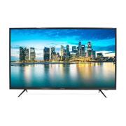 PANTALLA LED SMART TV PANASONIC TC-49FX500X RESOLUCION 4K DE 49 PULGADAS