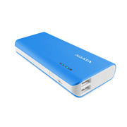 POWER BANK ADATA PT100 10000 MAH