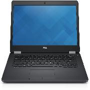 Laptop dell latitude 14 5470 ci7 5600u