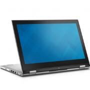 Laptop dell inspiron 13 7348 ci5 5200u