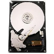 Disco duro interno wd 320 gb  sata ii 3