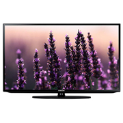 Pantalla SAMSUNG 58H5203 Smart TV LED Full HD 58