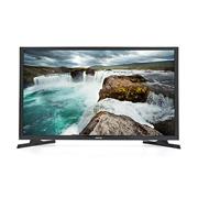 PANTALLA SMART TV LED SAMSUNG LH32BEN RESOLUCION 1920X1080 DE 32 PULGADAS
