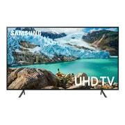 PANTALLA SMART TV UHD 4K SAMSUNG UN43RU7100FXZX UHD 4K DE 43 PULGADAS