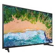 PANTALLA SMART TV SAMSUNG UN65NU7090FXZX UHD 4K DE 65 PULGADAS