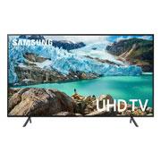 PANTALLA SMART TV SAMSUNG UN75RU7100FXZX UHD 4K DE 75 PULGADAS