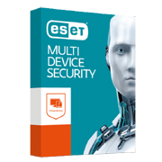 Eset multidevice security 3 v11