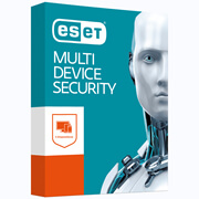 Eset multidevice security 5 lic v10 v201