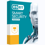 Eset smart security premium 1 lic v10 v2