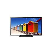 Pantalla SONY 32R320C LED HD 32