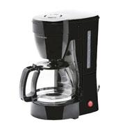 CAFETERA TAURUS COFFEE MAX 6 DE GOTEO 6 TAZAS