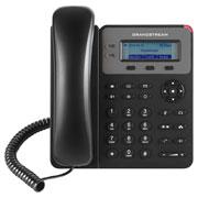 TELEFONMO GRANDSTREAM 1610
