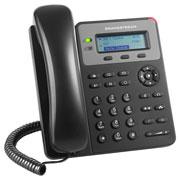 TELEFONMO GRANDSTREAM 1615
