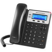 LM-TELEFONMO GRANDSTREAM 1625