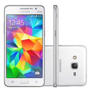 Samsung GALAXY GRAND PRIME BLANCO