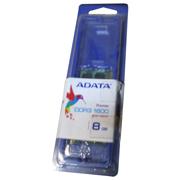 MEMORIA RAM (CAJA ABIERTA) ADATA 8 GB DDR3
