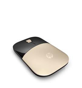 Teclados y Mouse HP