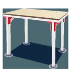 Amplia variedad de muebles para tu oficina , sillas y sillones