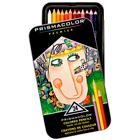 Prismacolor Premier de 24 piezas
