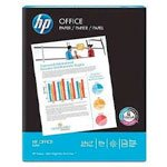 papel-bond-blanco-carta-hp