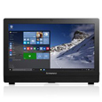 All In One Lenovo S200Z
