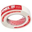 Cinta adhesiva doble capa de poliester Janel 400 18 MM X 50 M 1 Pza