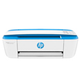 Hp Deskjet Advantage 3775, Inyeccion de tinta