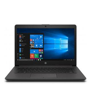 Laptop, Notebook HP 245 G7 AMD A4-9125
