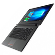 Laptop Lenovo V110 AMD A9 RAM de 8 GB DD 1 TB