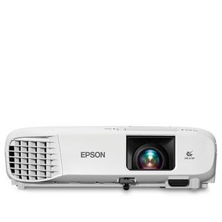 Proyectoy Epson Powerlite S39