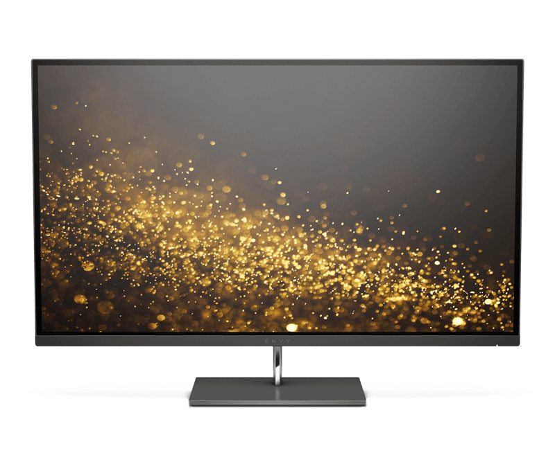 MONITOR HP ENVY