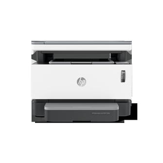 HP Neverstop Laser 1200a,                          HP Neverstop Laser 1200a