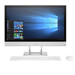 HP Pavilion All-in-One, HP PAVILION 24-R003LA