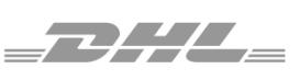 Venta de guias electrónicas por paqueteria DHL