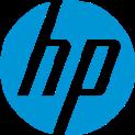 HP | Punto de venta