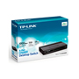 SWITCH NO ADMINISTRABLE TP-LINK TL-SG108 8 PUERTOS