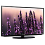 PANTALLA SAMSUNG UN-58H5203 LED SMART TV FULL HD DE 58 PULGADAS