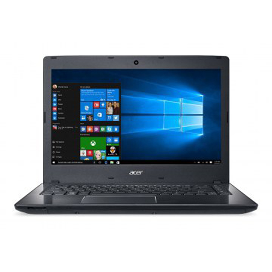 Laptop Acer 14 Core i5-6200u  8GB 1TB In