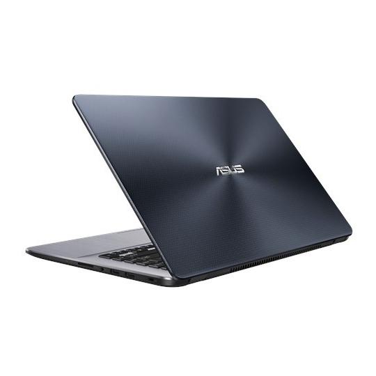 LAPTOP ASUS A505BA-BR315T AMD A9 RAM DE 4 GB DD 1 TB