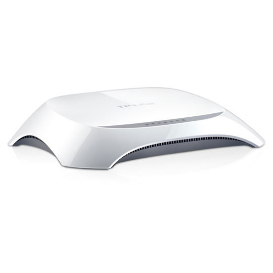 ROUTER INALAMBRICO TP-LINK TL-WR720N VELOCIDAD DE 150 MBPS