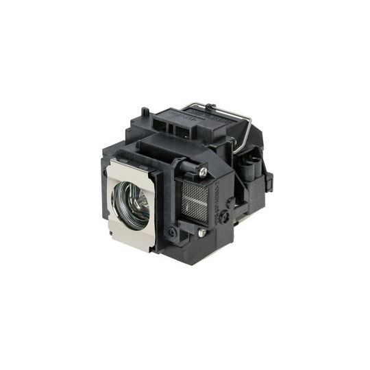 LAMPARA PARA VIDEO PROYECTOR POWERLITE EPSON 13H010L58
