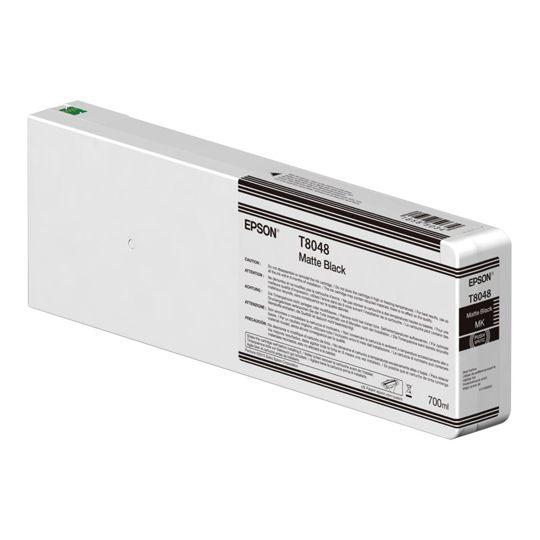 TINTA EPSON T804800 T804800 COLOR NEGRO