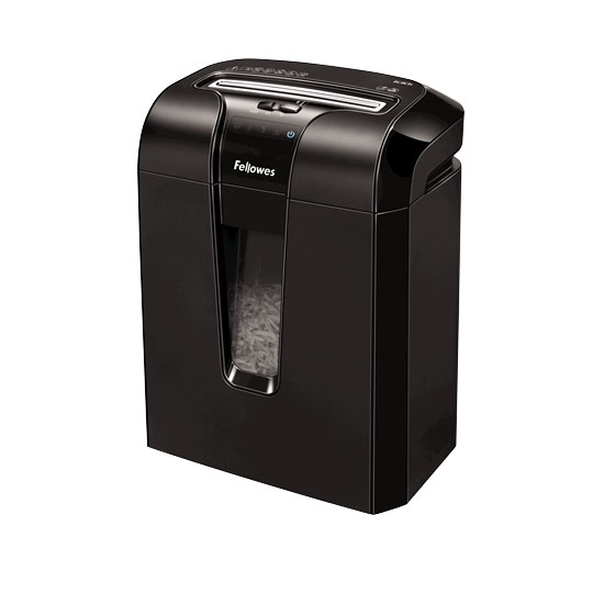 Destructora Fellowes 63 Cb