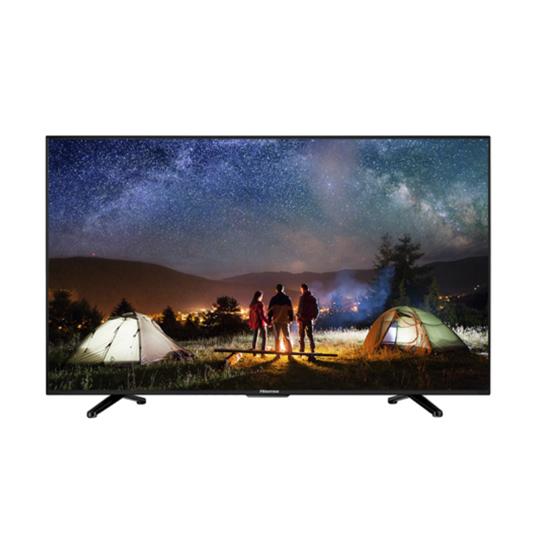 PANTALLA SMART TV LED HISENSE 32H550E 32 PULGADAS